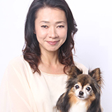 Dog index MIKI (萩原 美樹)
